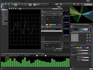 Audio FFT BPM