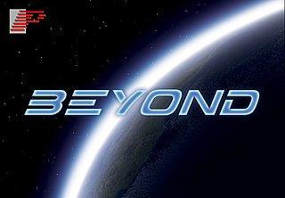Beyond |
