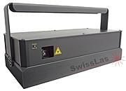 Swisslas Laser